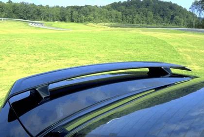 2001 Ford SVT Cobra 13