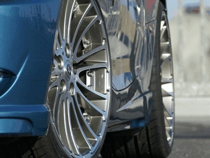 2009 G-Power G4 ( based on BMW Z4 ) 8