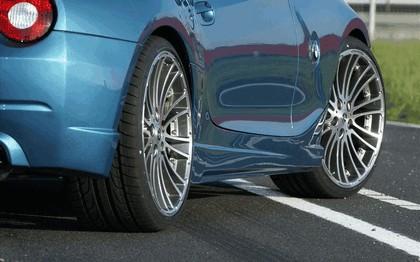 2009 G-Power G4 ( based on BMW Z4 ) 16
