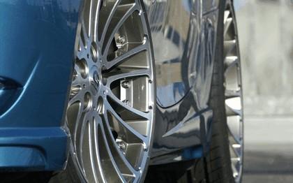 2009 G-Power G4 ( based on BMW Z4 ) 17