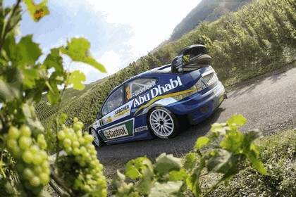2007 Ford Focus RS WRC 62
