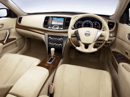 2008 Nissan Teana 24