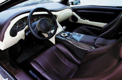 2001 Lamborghini Diablo 6.0 SE 4