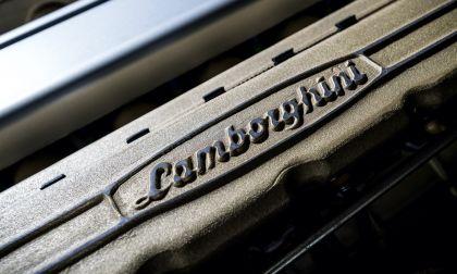 2001 Lamborghini Diablo 6.0 SE 25