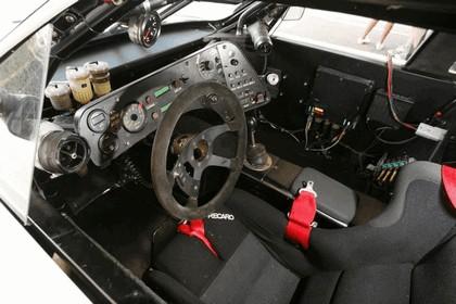 1989 Audi 90 Quattro IMSA GTO 12