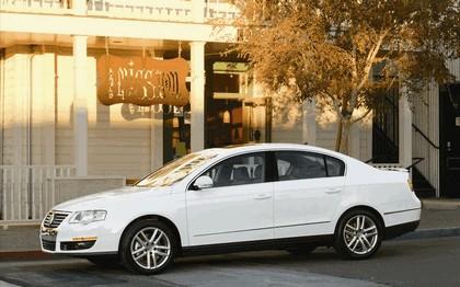 2009 Volkswagen Passat 12