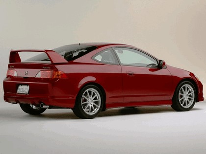 2002 Acura RSX A-spec 6