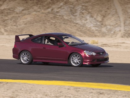 2002 Acura RSX A-spec 12