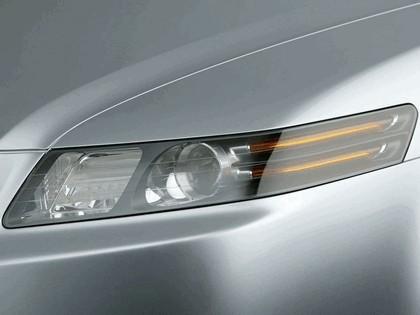 2003 Acura TL concept 10