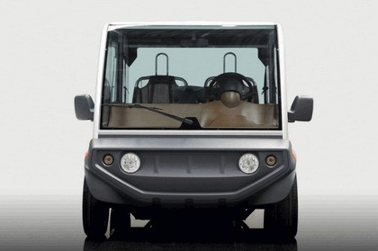 2009 FAM F-City concept 4