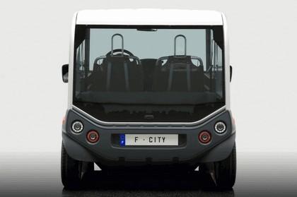 2009 FAM F-City concept 5