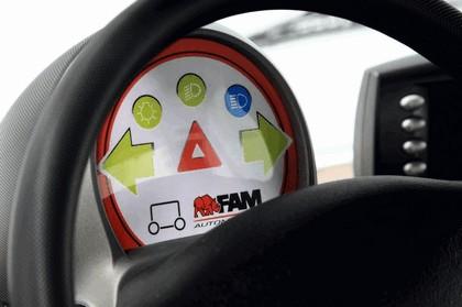 2009 FAM F-City concept 19