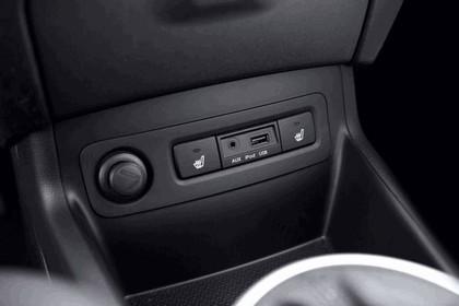 2009 Hyundai i20 36
