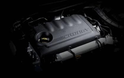 2009 Hyundai i20 38