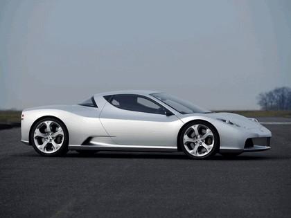 2004 Acura HSC High Performance Concept 12