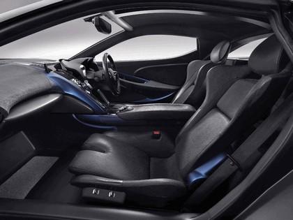 2004 Acura HSC High Performance Concept 13