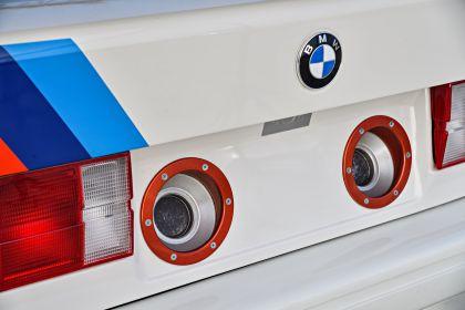 1987 BMW M3 ( E30 ) DTM 54