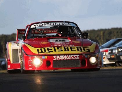 1978 Porsche 935 3