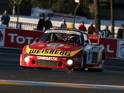 1978 Porsche 935 5
