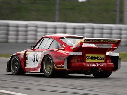 1978 Porsche 935 6