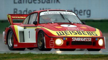 1978 Porsche 935 8