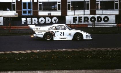 1981 Porsche 935 K3 3