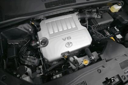 2008 Toyota Highlander 35