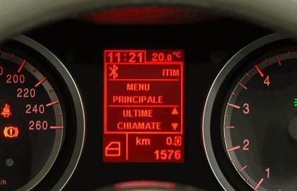 2006 Alfa Romeo 159 Sportwagon 60