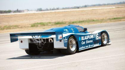 1985 Porsche 962C 27