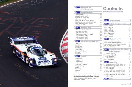1985 Porsche 962C 40