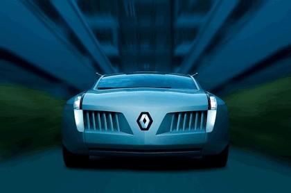 2001 Renault Talisman concept 11