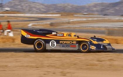 1973 Porsche 917-30 3