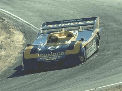 1973 Porsche 917-30 5