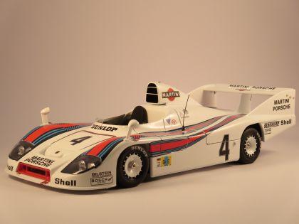 1977 Porsche 936/77 Spyder 1