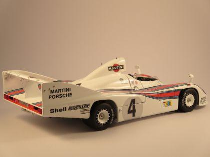 1977 Porsche 936/77 Spyder 2
