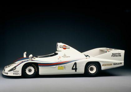 1977 Porsche 936/77 Spyder 5
