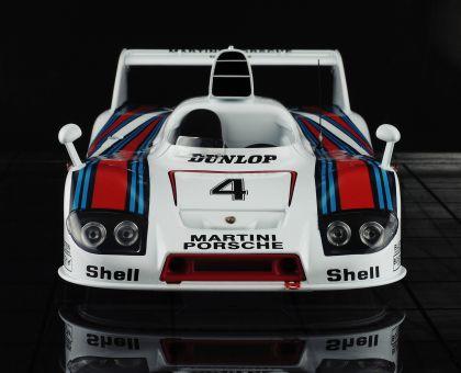 1977 Porsche 936/77 Spyder 6
