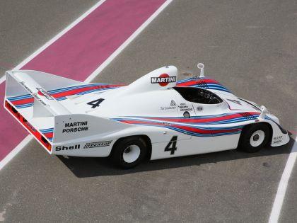 1977 Porsche 936/77 Spyder 9
