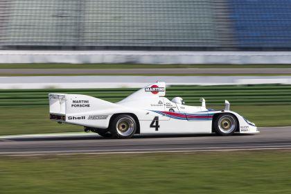 1977 Porsche 936/77 Spyder 14