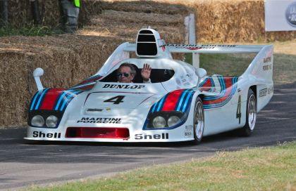 1977 Porsche 936/77 Spyder 18