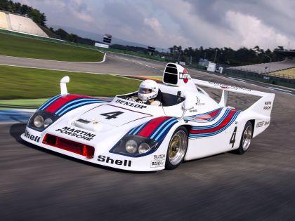 1977 Porsche 936/77 Spyder 20