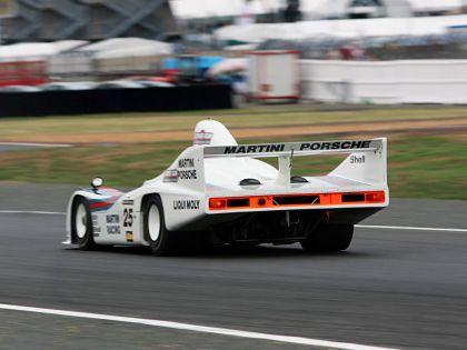 1977 Porsche 936/77 Spyder 23