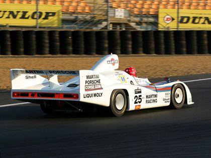 1977 Porsche 936/77 Spyder 24