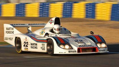 1977 Porsche 936/77 Spyder 26