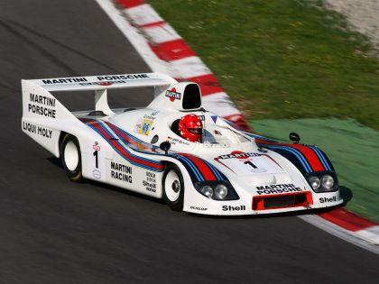 1977 Porsche 936/77 Spyder 27