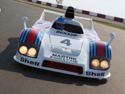 1977 Porsche 936/77 Spyder 35