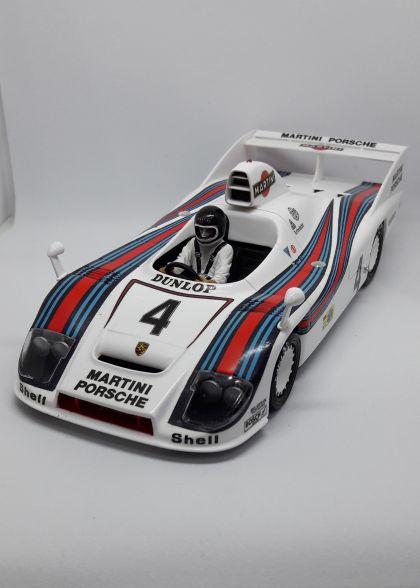 1977 Porsche 936/77 Spyder 37