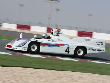 1977 Porsche 936/77 Spyder 39