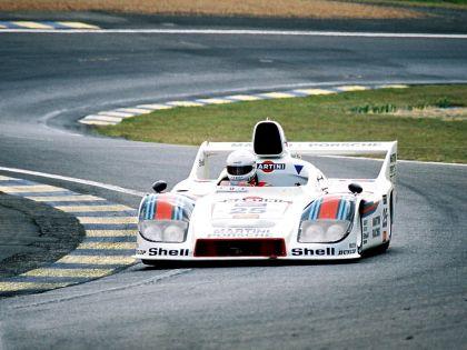 1977 Porsche 936/77 Spyder 40