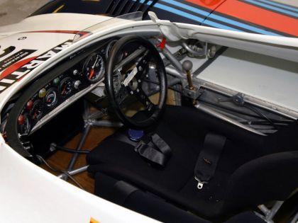 1977 Porsche 936/77 Spyder 43
